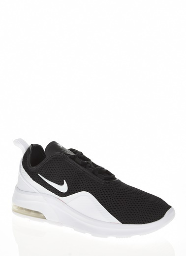 Nike Air Max Motion 2 Siyah